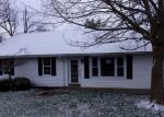 Foreclosed Home en S LAW RD, Oxford, OH - 45056