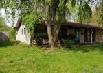 Foreclosed Home in SPRINGDALE DR, Jeffersonville, IN - 47130