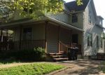 Foreclosed Home en RIDGEWAY AVE, Newport, KY - 41071