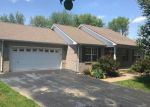 Foreclosed Home in PEEBLES AVE, Franklin, KY - 42134