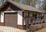 Foreclosed Home en S BIRON DR, Wisconsin Rapids, WI - 54494