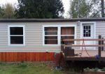 Foreclosed Home en E MIKKELSEN RD, Shelton, WA - 98584