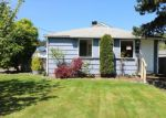 Foreclosed Home in 53RD STREET CT E, Puyallup, WA - 98372