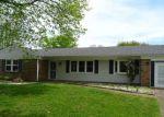 Foreclosed Home in WATERCREST PL, Virginia Beach, VA - 23464