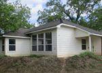 Foreclosed Home en LAKE DR, Rosharon, TX - 77583