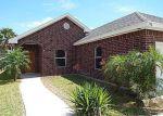 Foreclosed Home en PINE CRK, Alamo, TX - 78516