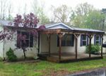 Foreclosed Home in BLUE SPRINGS CIR, Ten Mile, TN - 37880