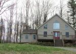 Foreclosed Home in FAIRVIEW RD, Castile, NY - 14427
