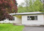 Foreclosed Home en HIGHWAY 22, Hebo, OR - 97122