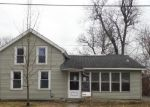 Foreclosed Home en BURCHARD ST, Watertown, NY - 13601