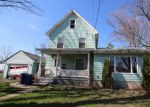Foreclosed Home en ONTARIO ST, Lockport, NY - 14094