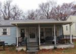Foreclosed Home en JACKSON AVE, Kansas City, MO - 64128