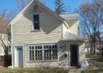 Foreclosed Home in W ALCOTT AVE, Fergus Falls, MN - 56537