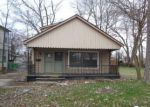 Foreclosed Home en FENTON ST, Dearborn Heights, MI - 48127