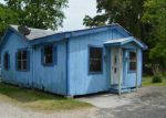Foreclosed Home in WILLOW ST, Labadieville, LA - 70372