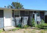 Foreclosed Home en CONNECTICUT AVE, Kenner, LA - 70065