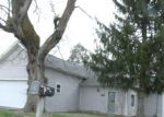 Foreclosed Home en E US HIGHWAY 224, Ossian, IN - 46777