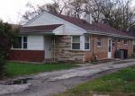Foreclosed Home en CALUMET BLVD, Harvey, IL - 60426