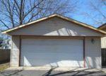 Foreclosed Home en W SANDSTONE DR, Homer Glen, IL - 60491