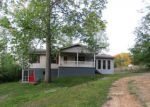 Foreclosed Home en WORLEY CHAPEL RD, Trenton, GA - 30752