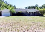 Foreclosed Home en W W KELLEY RD, Tallahassee, FL - 32311