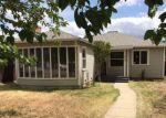 Foreclosed Home en HARRISON ST, Coalinga, CA - 93210