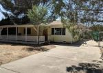 Foreclosed Home in GLADIOLA DR, Campo, CA - 91906