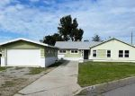 Foreclosed Home en TERRY ST, Fontana, CA - 92336