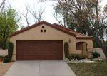 Foreclosed Home in CALLE EMILIANO, Sun City, CA - 92585