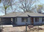 Foreclosed Home en S HARLESS ST, Eagar, AZ - 85925