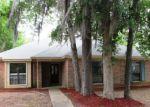 Foreclosed Home en OAK SHADOW LN, Montgomery, AL - 36116