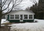 Foreclosed Home en COUNTY ROUTE 8, Fulton, NY - 13069