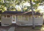 Foreclosed Home en PALM DR, Aiken, SC - 29803