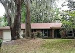 Foreclosed Home en TALBOT RD, Savannah, GA - 31410
