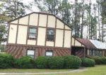 Foreclosed Home en PEBBLE BEACH DR, Augusta, GA - 30907
