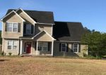Foreclosed Homes in Richlands, NC, 28574, ID: F4270520
