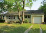 Foreclosed Home en SKYLINE DR, Macon, GA - 31211