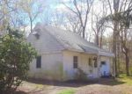 Foreclosed Home in HOGBIN RD, Millville, NJ - 08332