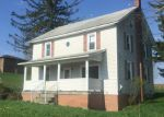 Foreclosed Home in DARK SHADE DR, Windber, PA - 15963