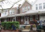 Foreclosed Home en E CARVER ST, Philadelphia, PA - 19120