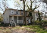 Foreclosed Home in BANNARD ST, Riverton, NJ - 08077