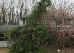 Foreclosed Home en GALLOWAY RD, Bensalem, PA - 19020