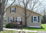 Foreclosed Home en MECHANIC ST, Absecon, NJ - 08201