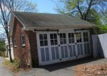 Foreclosed Home en IRVING RD, York, PA - 17403