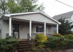 Foreclosed Home en HAMPTON ST, Scranton, PA - 18504