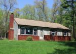 Foreclosed Home en NITTANY MOUNTAIN RD, New Columbia, PA - 17856