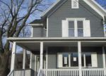 Foreclosed Home in S RIVER ST, Athens, PA - 18810