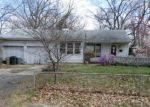 Foreclosed Home en HUBBS ST, Riverside, NJ - 08075