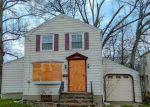 Foreclosed Home en CONCORD AVE, Trenton, NJ - 08618