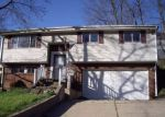 Foreclosed Home en FOUNTAIN ST, Canonsburg, PA - 15317